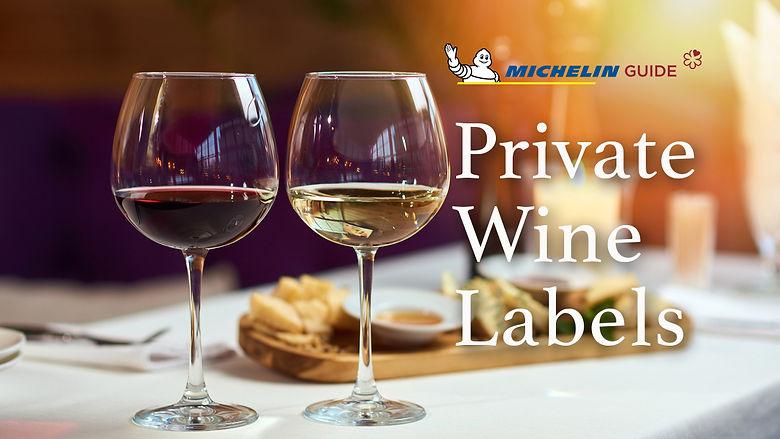 wine-banner.jpg