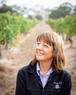 Prue Henschke: A Quiet Australian Wine Revolutionary
