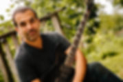 Alan Taran, New Music, Gutarist, ADTaran, ADT, Musician