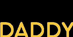 Logo noir et jaune.png