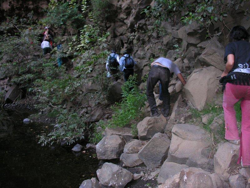 Mexico 2006 688
