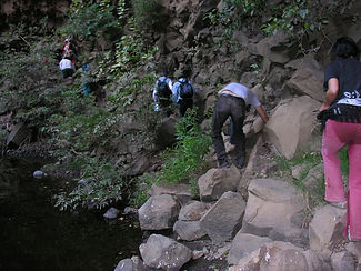 Mexico 2006 688.jpg