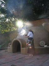 Mexico 2006 455.jpg
