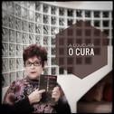 MANIFESTO PSICOTERAPÊUTICO 1- La Locura lo Cura, de Guillermo Borja