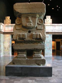 Mexico 2006 1002