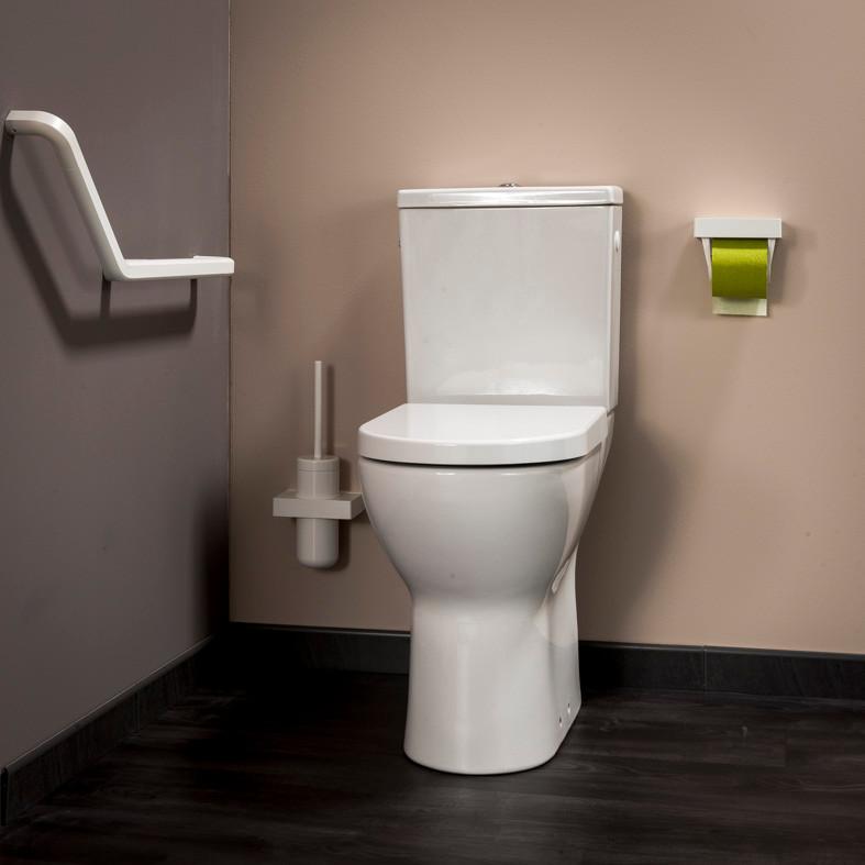 WC haut pour accès facile senior et PMR.jpg