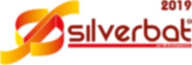 SilverbatLogo19.jpg