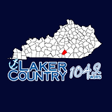 WJRS Laker Country 104.9 FM is your source for local news, sports, weather, obituaries, and more in Russell County, Kentucky.