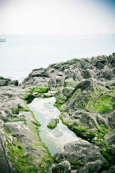 St Malo - France