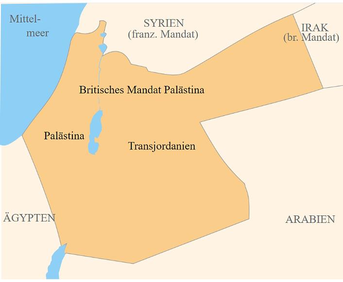 MAndatsgebiet Palästina.png