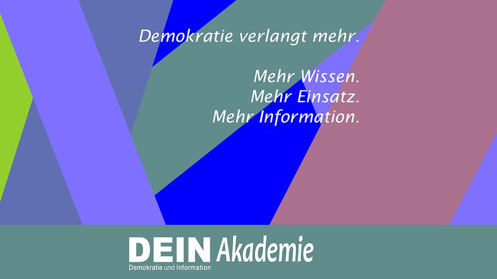 SharePic Akademie Vorträge 2021.png