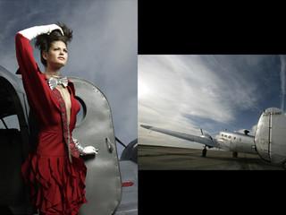 OntheSetStyling_PlaneStory_WardrobeStyli