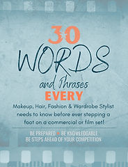 Words-and-Phrases-Cover_edited.jpg