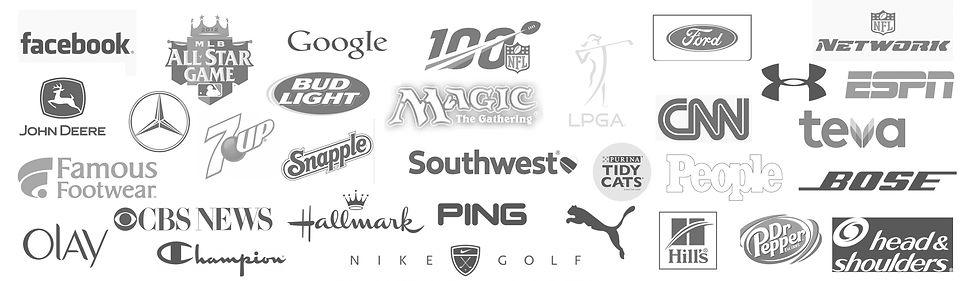 Client logos_edited_gray-65-percent.jpg