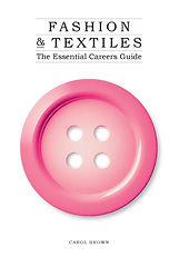 Fashion&Textiles_High_Res_Cover.jpg