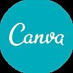 Canva Circle PMS 7466C.png