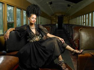 OntheSetStyling_TrainStory_WardrobeStyli