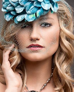 OntheSetStyling_SteamPunk_Makeup_Hair_1A