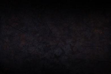 black-textured-background.jpg