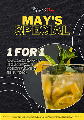 May's Special.jpg