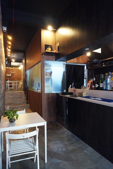 AND - Interior 4
