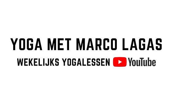 Yoga met Marco Lagas.jpeg