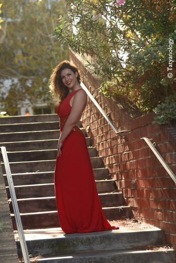 Perfect Lady shoot_D81_8140.jpg