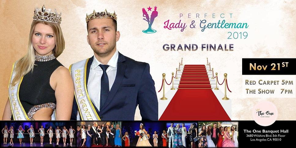 Perfect Lady Eventbrite 4.jpg