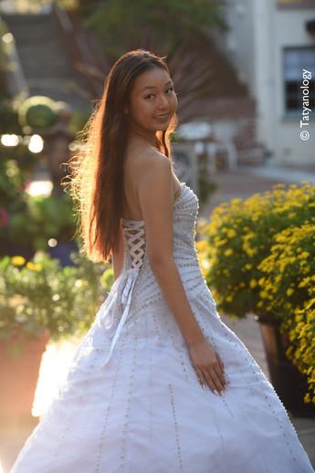 Perfect Lady shoot D810_D81_8264.jpg