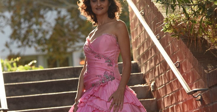 Perfect Lady shoot_D81_8152.jpg