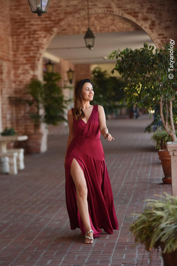 Perfect Lady shoot_D81_7764.jpg