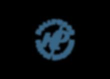 HP_logo_02.png