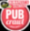 allnightcrash_pub_crawl_budapest_logo_pi