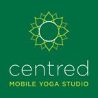Centred Mobile Yoga Studio