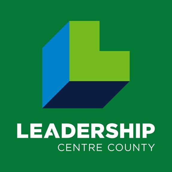Leadership Centre County