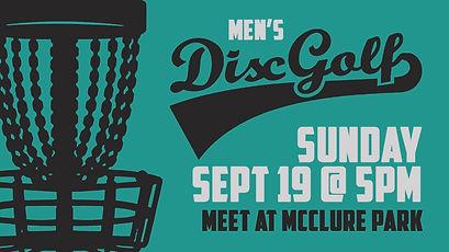 Men's Disc Golf.jpg