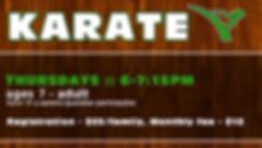 Karate Launch_00362.jpg