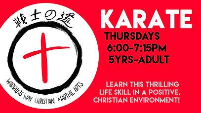 Karate Web Card.jpg
