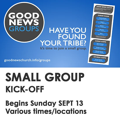 Small Group Kick-off Event Card.jpg