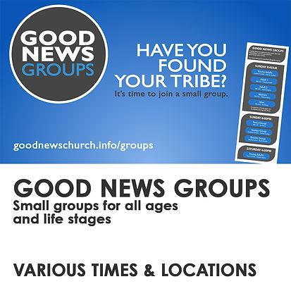 Good News Groups Event Card.jpg
