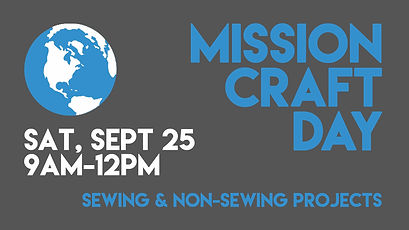 Mission Craft Day Sept.jpg