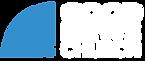 GNC web logo.png