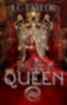 Ruby Queen ebook.jpg