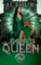 Emerald Queen - Lc Taylor.jpg