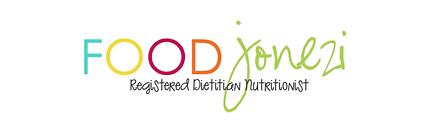 food jonezi logo.png