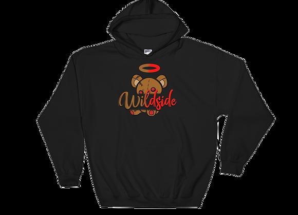 Wildside Hoodie