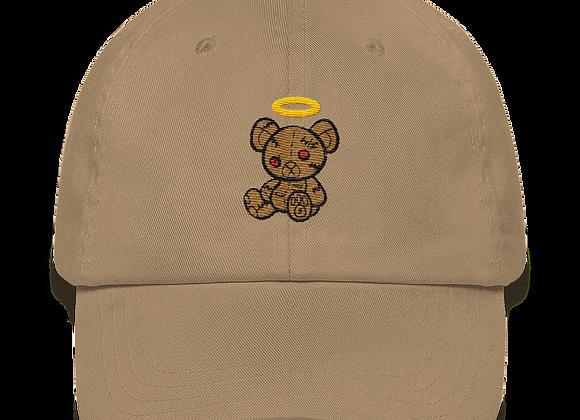 Wild$ide Khaki Dad Hat