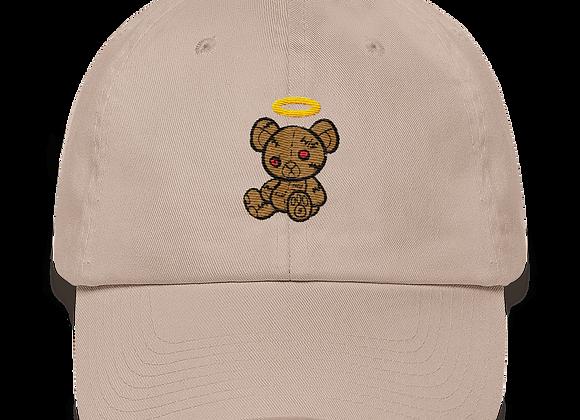 Wild$ide Tan Dad Hat