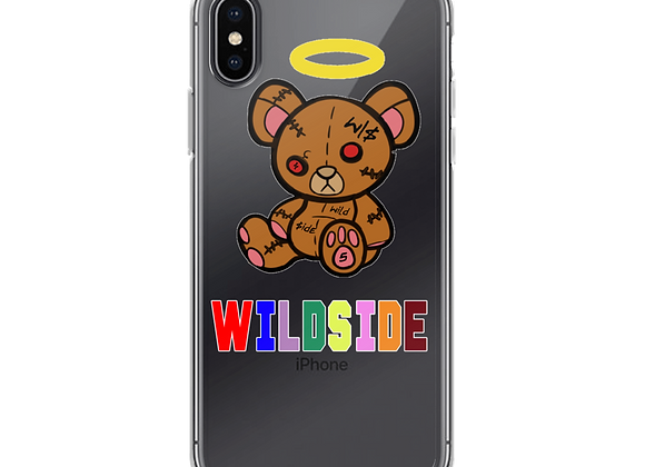 Wildside Phone Cases