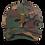 Thumbnail: Camo Wildside Hat